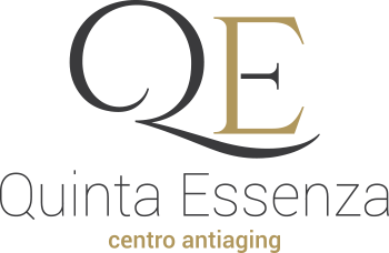 Quinta Essenza - Centro Antiaging