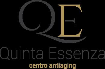 Quinta Essenza - Centro Antiaging
