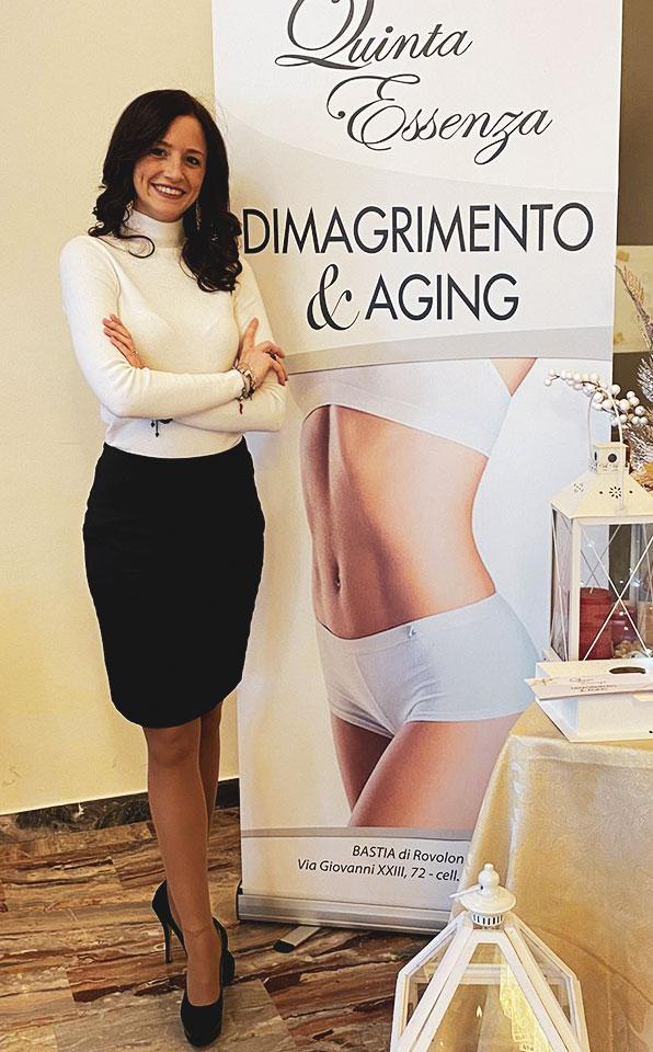 Arianna Broggian